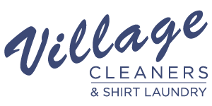 Village Cleaners & Shirt Laundry