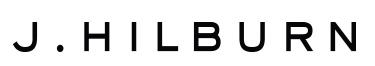 j hilburn logo