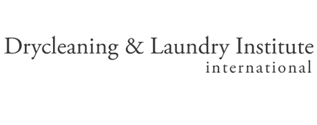 The Drycleaning & Laundry Institute